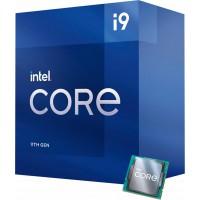 Intel Core i9-11900 Box