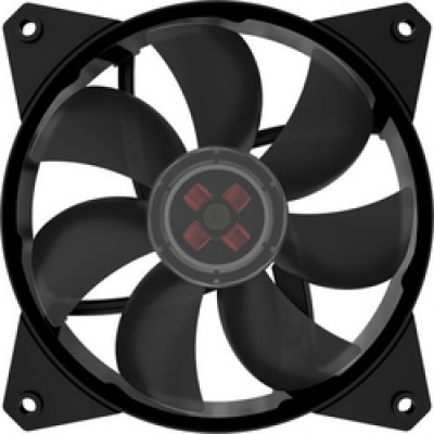 CoolerMaster MasterFan MF120L 120mm