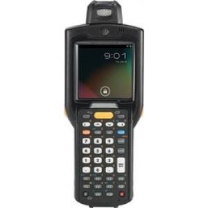 Motorola MC3200 - MC32N0-RL4HAHEIA (OMAP4/1GB/4GB Flash/Android 4.1)