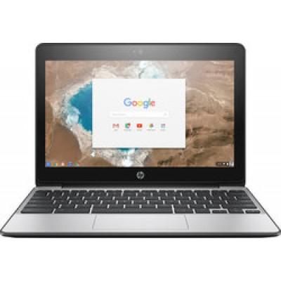 HP Chromebook 11 G5 (N3060/4GB/16GB eMMC/Chrome OS)