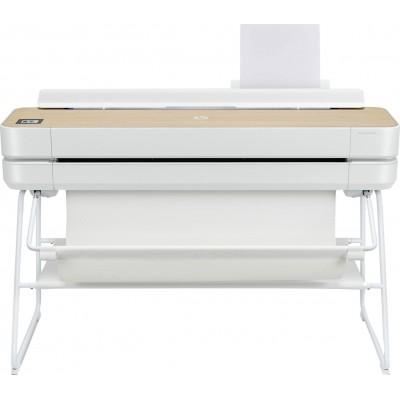 HP DesignJet Studio Wood - 36'' (914mm)