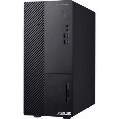 Asus ExpertCenter D500MA (i3-10100/4GB/256GB/No OS)