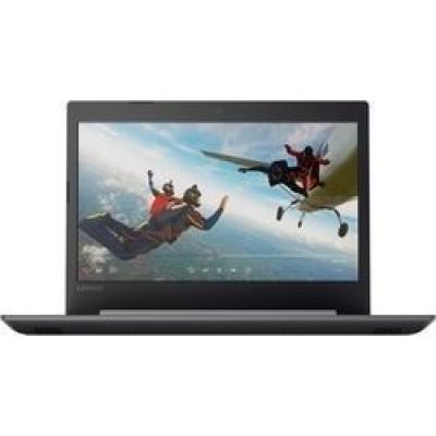 Lenovo IdeaPad 320-15AST (E2-9000/4GB/500GB/W10)