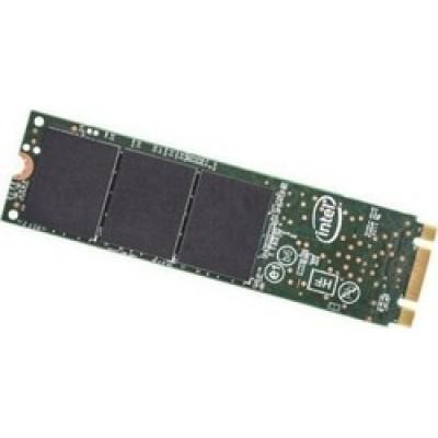 Intel 540s Series M.2 480GB