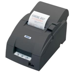 Epson TM-U220A-057 Serial (EDG)