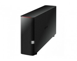 Buffalo LinkStation 210 3TB