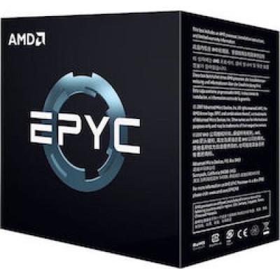 AMD Epyc-7351P Box