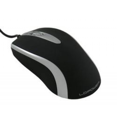 LC-Power M709BS Optical Mouse