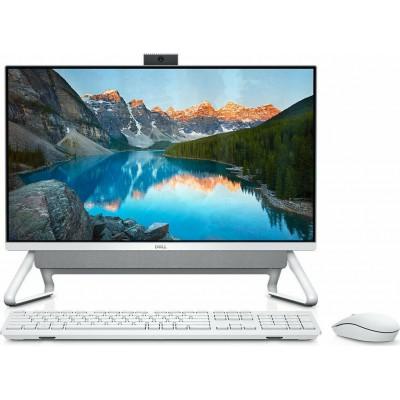 Dell Inspiron 5400 (i7-1165G7/16GB/1TB + 256GB/GeForce MX330/W10 Pro)