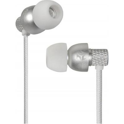 iBox Z3 White