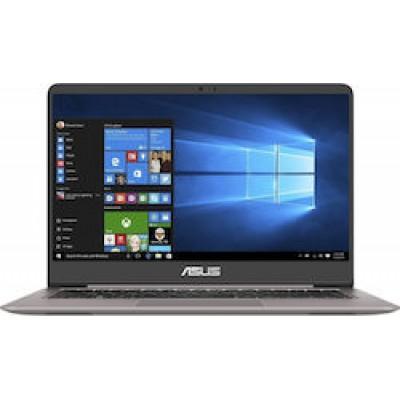 Asus Zenbook UX410UA-GV027T (i5-7200U/8GB/256GB SSD/FHD/W10)