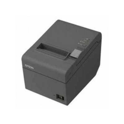 Epson TM-T20II (002) Serial/USB