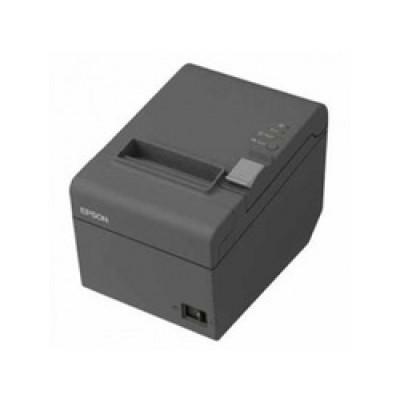 Epson TM-T20II (002) Serial/USB
