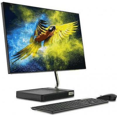 Lenovo ideacentre A540-24ICB (i5-9400T/8GB/512GB/W10) US Keyboard