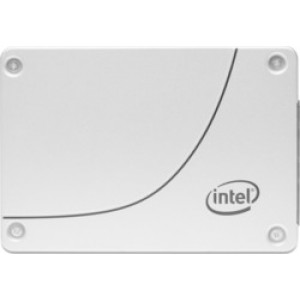 Intel DC S3520 480GB