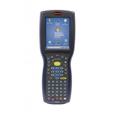 Honeywell Tecton - MX7T1B1B1B0ET4D (PXA320/256MB/256MB Flash/W6.0)