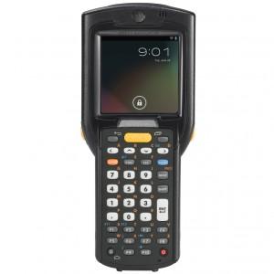 Motorola MC3200 Straight Shooter - MC32N0-SL2HAHEIA (OMAP4/1GB/4GB Flash/Android)