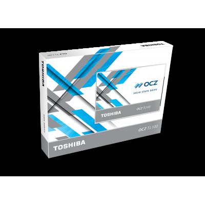 OCZ TL100-25SAT3-240G TL100 240GB 2.5'' SATA 3