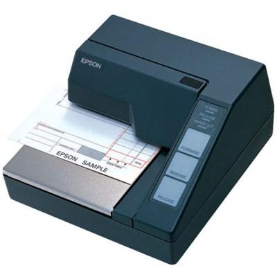 Epson TM-U295P (262)