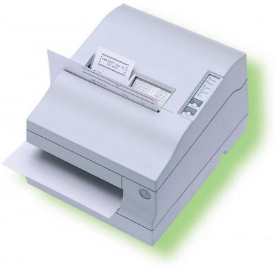 Epson TM-U950 (283)