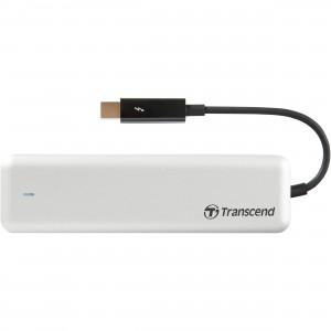 Transcend JetDrive 825 960GB