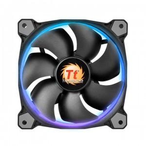 Thermaltake Riing 14 RGB 140mm