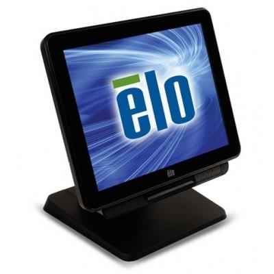Elo Touch X2-15 (J1900/2GB/320GB/no OS) (E132889)