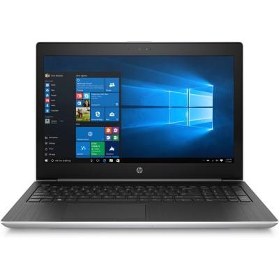 HP ProBook 450 G5 (i3-7100U/8GB/256GB SSD/W10)