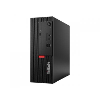 Lenovo Thinkcentre M710e SFF (i3-7100/8GB/1TB/W10)