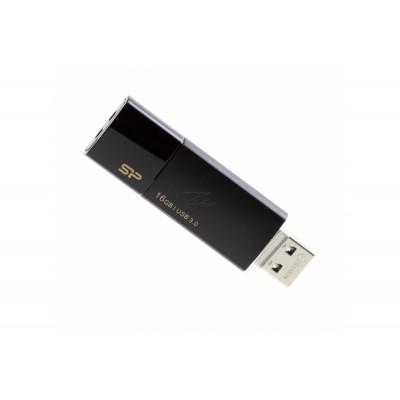 Silicon Power Blaze B05 16GB