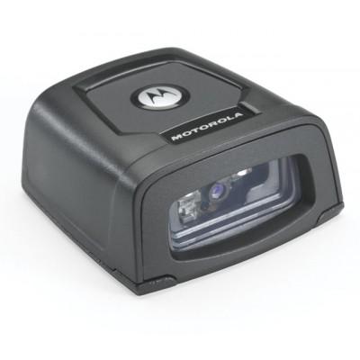Motorola DS457-SR Kit (DS457-SR20009)