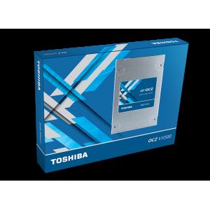 """OCZ VX500-25SAT3-1T VX500 SSD 1.024TB 2.5"""" SATA 6Gb/s"""