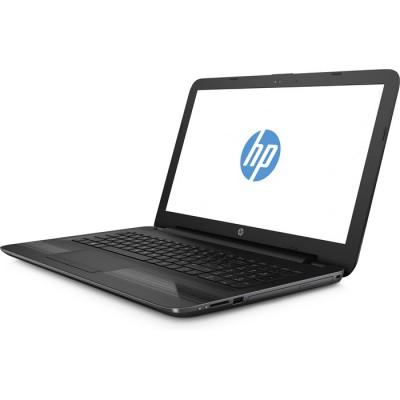 HP 250 G5 (i3-5005U/4GB/500GB/W10) (W4N08EA#ABU)