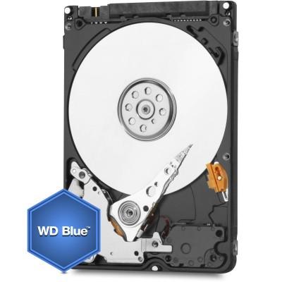 Western Digital Blue 320GB
