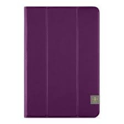 Belkin Trifold Folio iPad mini Purple