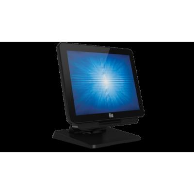 Elo Touch X3-15 (i3-4350T/4GB/128BGB SSD/No OS) (E918496)