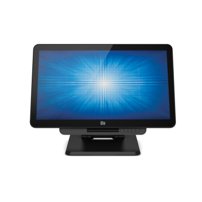 Elo Touch X2-20 (J1900/4GB/128GB SSD/FHD/No OS) (E159686)