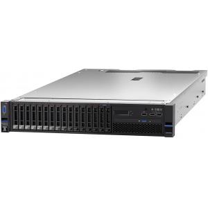 Lenovo X3650 M5 8871 10C (E5-2630v4/16GB/no HDD)