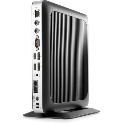 HP T630 (GX-420GI/8GB/32GB flash/W10) (X4X21AT#ABU)