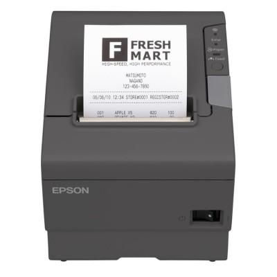 Epson TM-T88V (041) EU