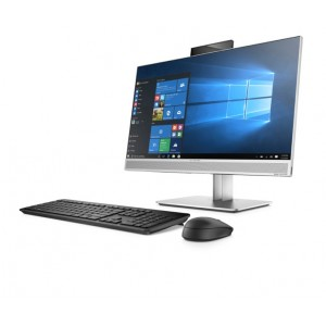 HP EliteOne 800 G3 Touch - with height adjustable stand (i5-7500/8GB/1TB/FHD/W10)