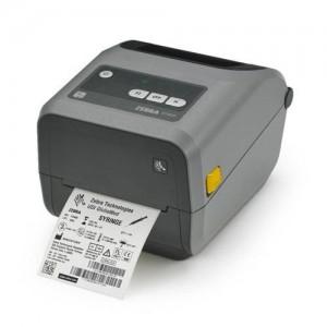 Zebra ZD420 Desktop Printer (ZD42043-C0EE00EZ)