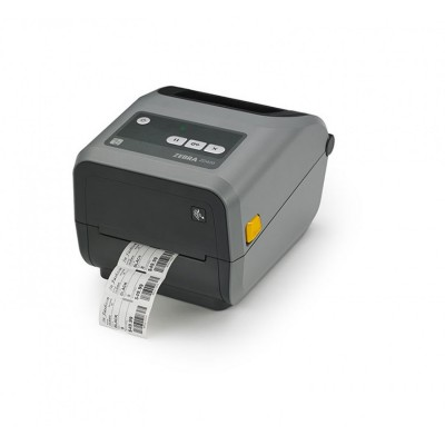 Zebra ZD420 Desktop Printer (ZD42042-D0EE00EZ)