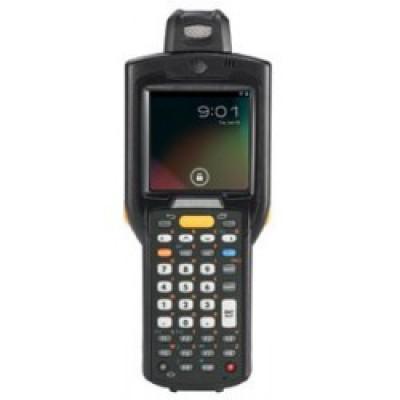 Motorola MC3200 Rotating Turret - MC32N0-RL2HCHEIA (OMAP4/1GB/4GB/W7.0)
