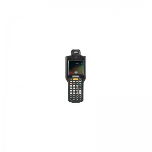 Motorola MC3200 Rotating Turret - MC32N0-RL2SAHEIA (OMAP4/1GB/4GB Flash/Android 4.1)