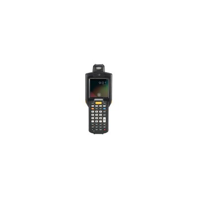 Motorola MC3200 Rotating Turret - MC32N0-RL2SAHEIA (OMAP4/1GB/4GB Flash/Android 4.1)