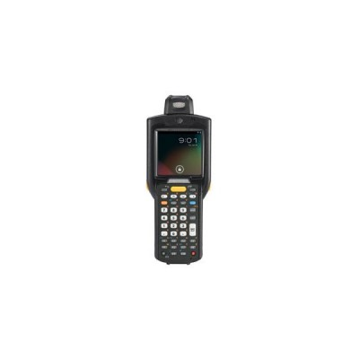 Motorola MC3200 Rotating Turret - MC32N0-RL3HCHEIA (OMAP4/1GB/4GB Flash/W7.0)