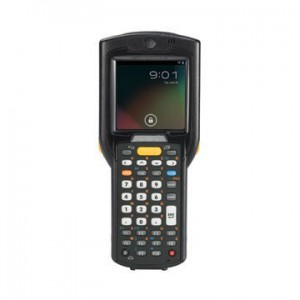 Motorola MC3200 Straight Shooter - MC32N0-SL3HCLE0A (OMAP4/512MB/2GB Flash/W7.0)