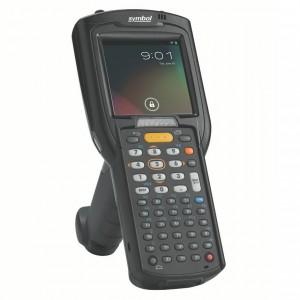 Motorola MC32N0 - MC32N0-GI3HAHEIA (OMAP4/1GB/4GB Flash/Android 4.1)