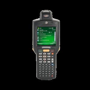 Motorola MC3100 - MC3100-RL2S04E00 (PXA320/256MB/1GB Flash/W6.0)